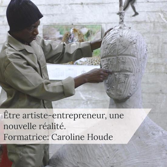 etre_artiste_entrepreneur_formation_caroline_houde