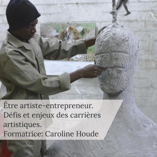 formation-artiste-entrepreneur-caroline-houde