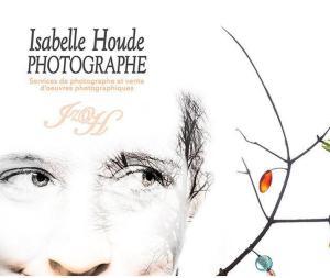 isabelle-houde-phorograhe