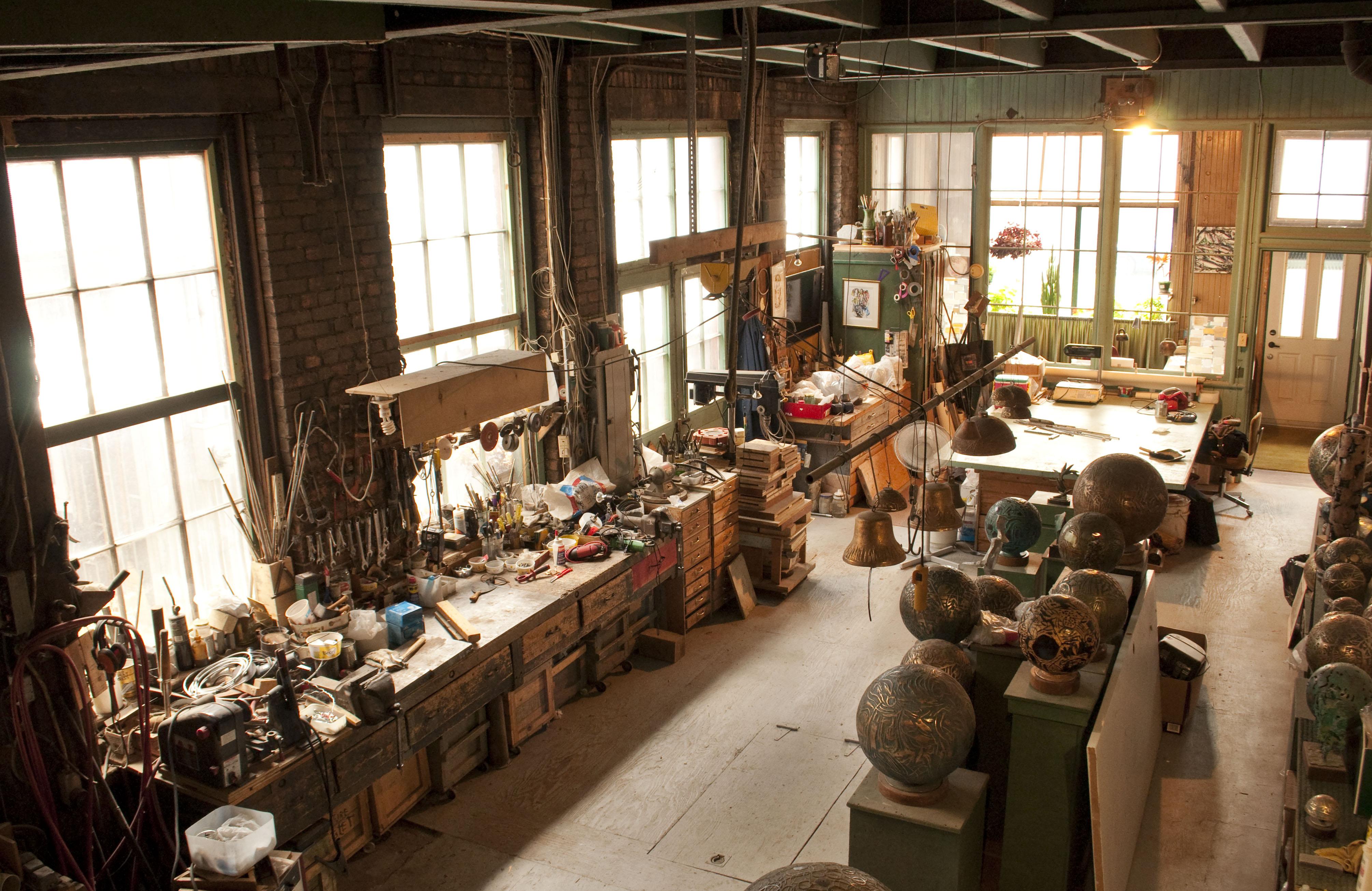 aristide gagnon le grand p re du bronze au qu bec consultante en gestion artistique et cr ative. Black Bedroom Furniture Sets. Home Design Ideas