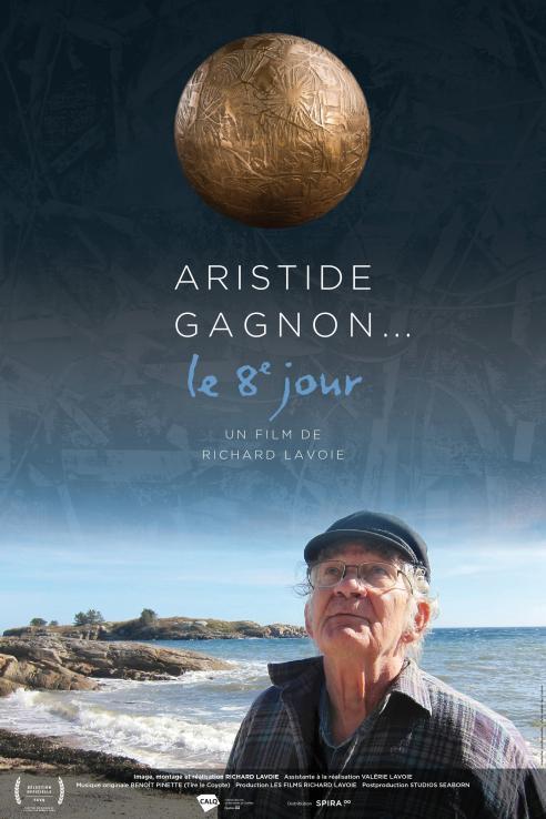 affiche-film-aristide