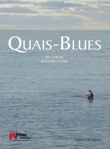 dossier_de_-presse_quais-blues-1