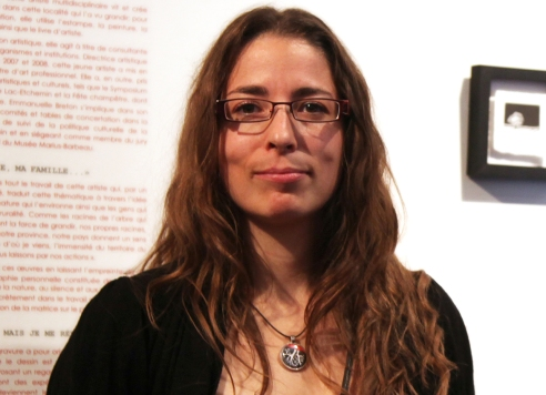 11-ARTISTE-Emmanuelle-Breton-2013_a