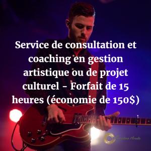 consultation_projet_culturel_caroline_houde