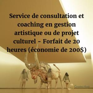 forfait_gestion_culturelle_caroline_houde