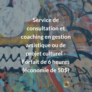 service_gestion_artistique_caroline_houde