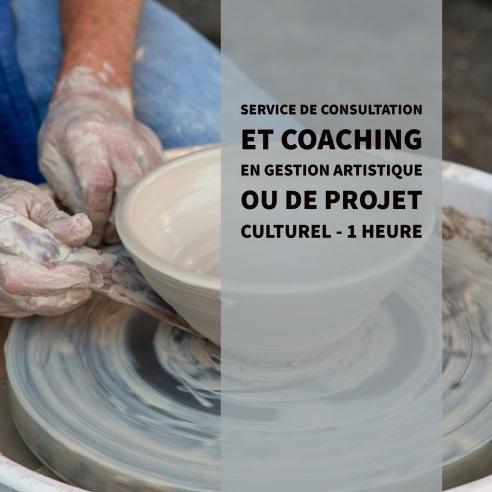 consultation-1-heure-gestion-carriere-artistique-caroline-houde