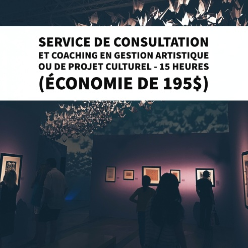consultation-gestion-carriere-artistique-15-heures-caroline-houde