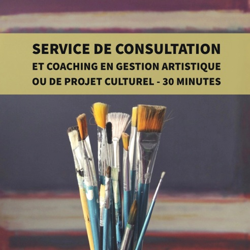 consultation-gestion-carriere-artistique-30-minutes-caroline-houde
