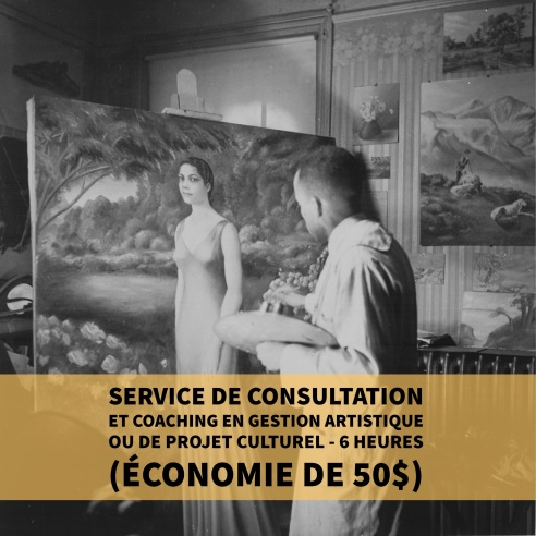 consultation-gestion-carriere-artistique-six-heures-caroline-houde