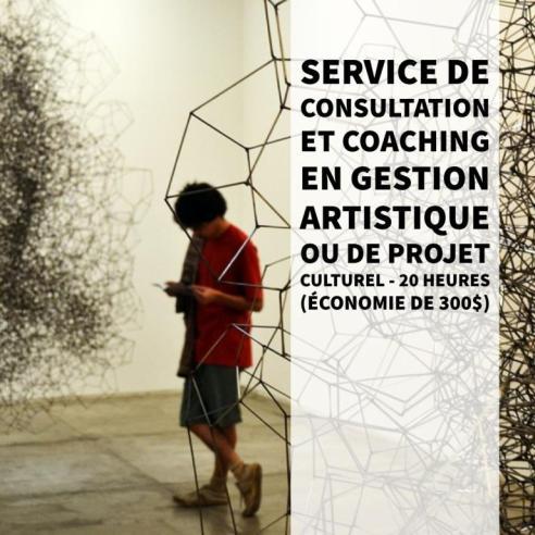 consultation-gestion-projet-culturel-20-heures-caroline-houde