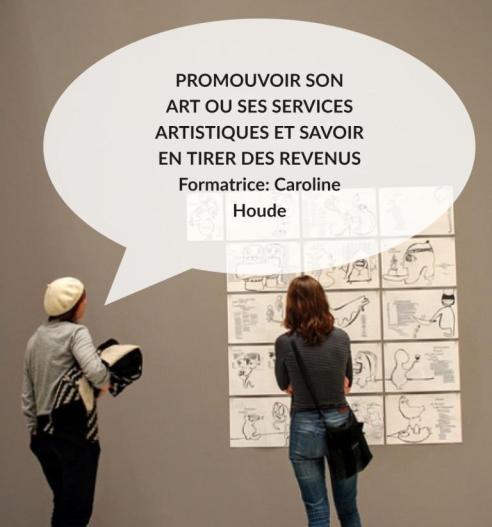 formation-promouvoir-son-art-ou-ses-services-artistiques-caroline-houde