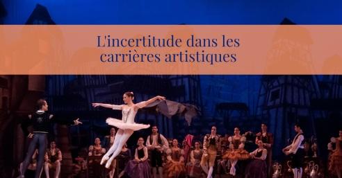 incertitude-carrières-artistiques-caroline-houde