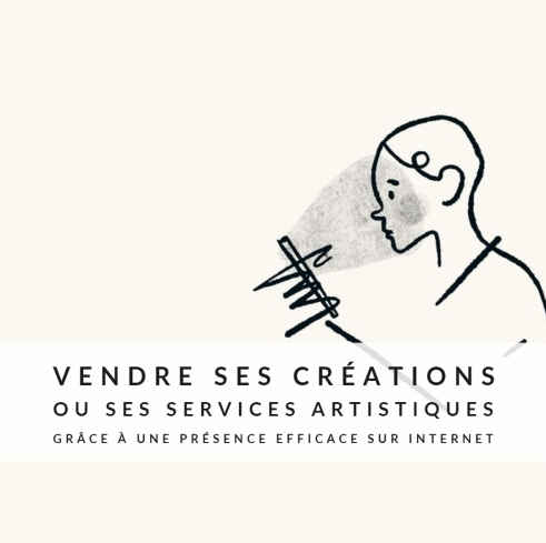 formation-vendre-ses-creations-services-artistiques-internet-caroline-houde
