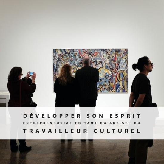 formation-developper-esprit-entrepreneurial-artistique-culturel-caroline-houde